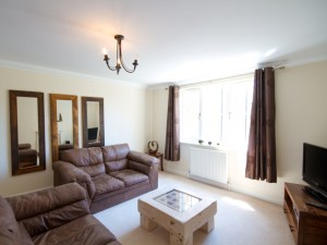 serviced apartment sovereign harbour