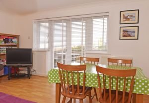 The Lock - Accommodation Eastbourne - short let flat in Sovereign Harbour
